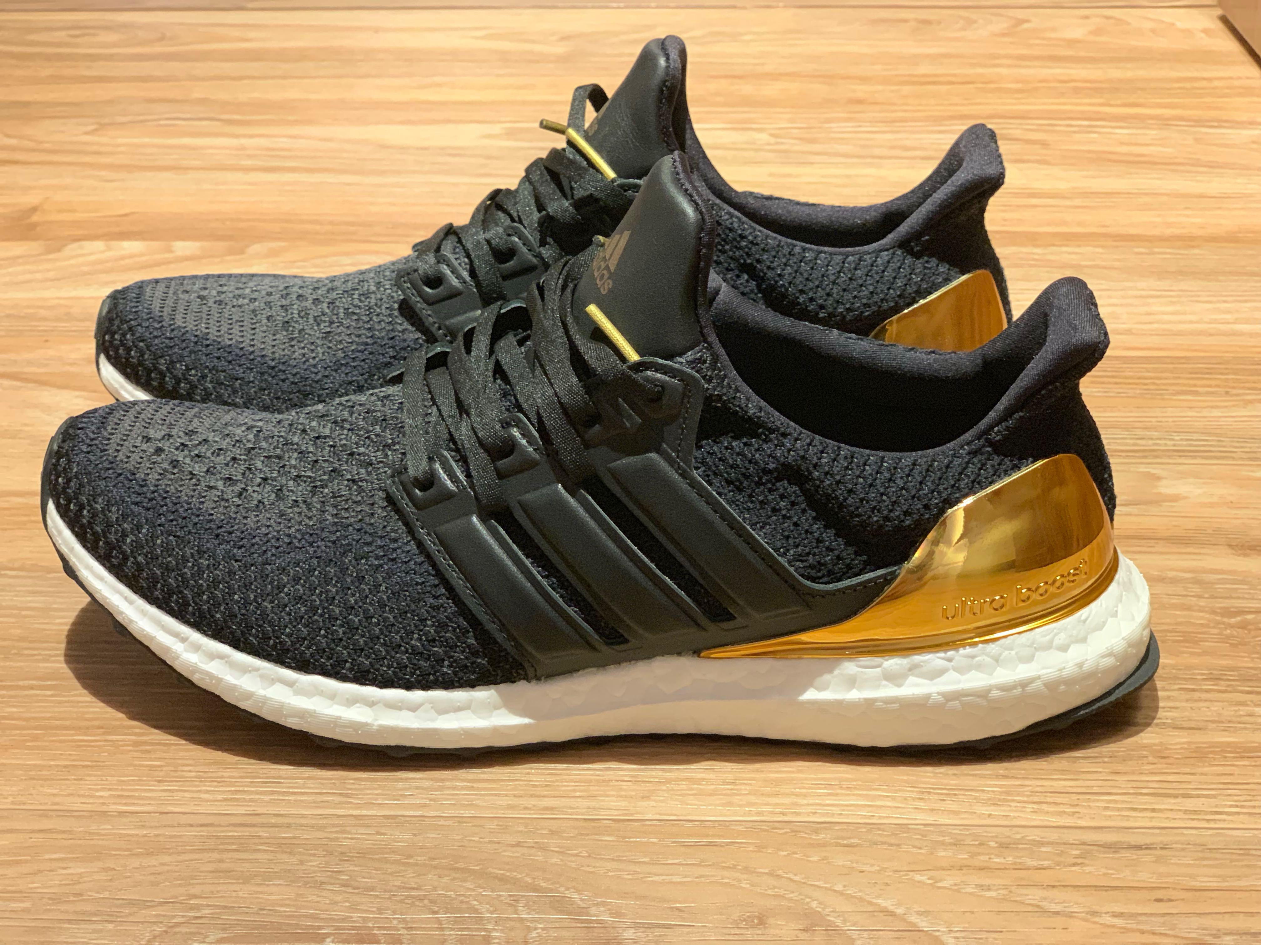 e78c7ed857573 Adidas Ultra Boost