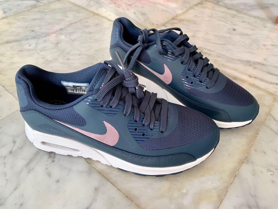 8045edbb684 BN Women s Nike Air Max Ultra 2.0 in US Size