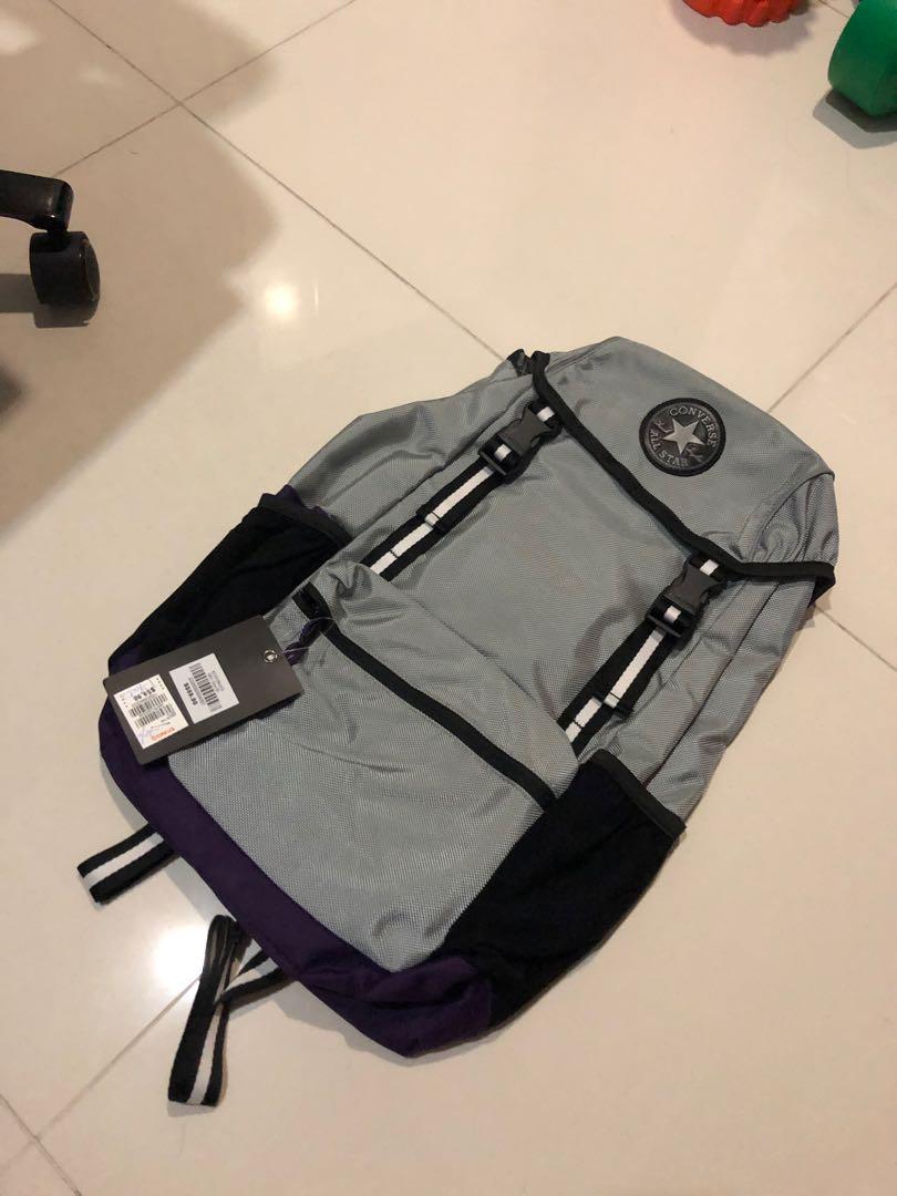 b9217ff9c1df Converse Vintage Bag