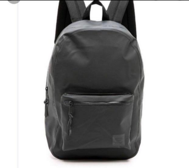 951ca406c296 Herschel settlement backpack