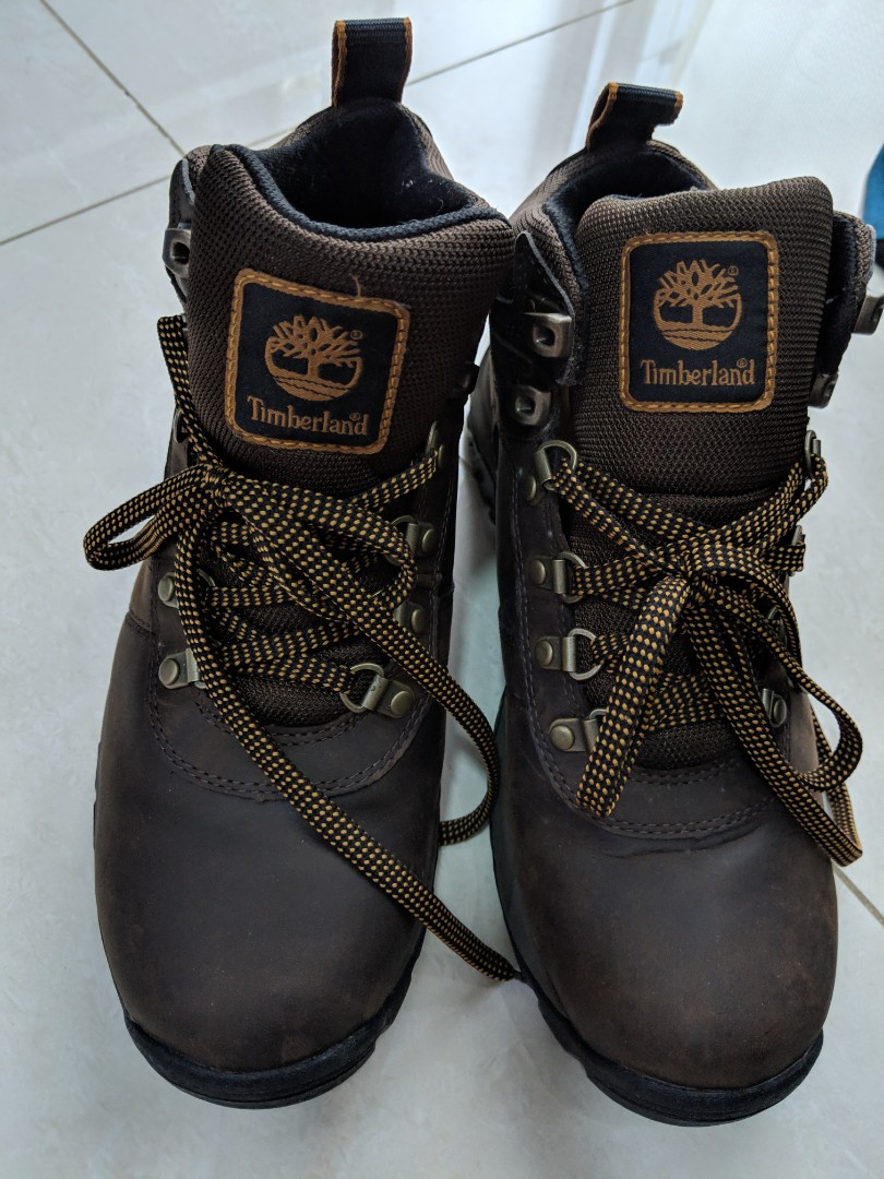 561ed5ce07f Men's Timberland boots