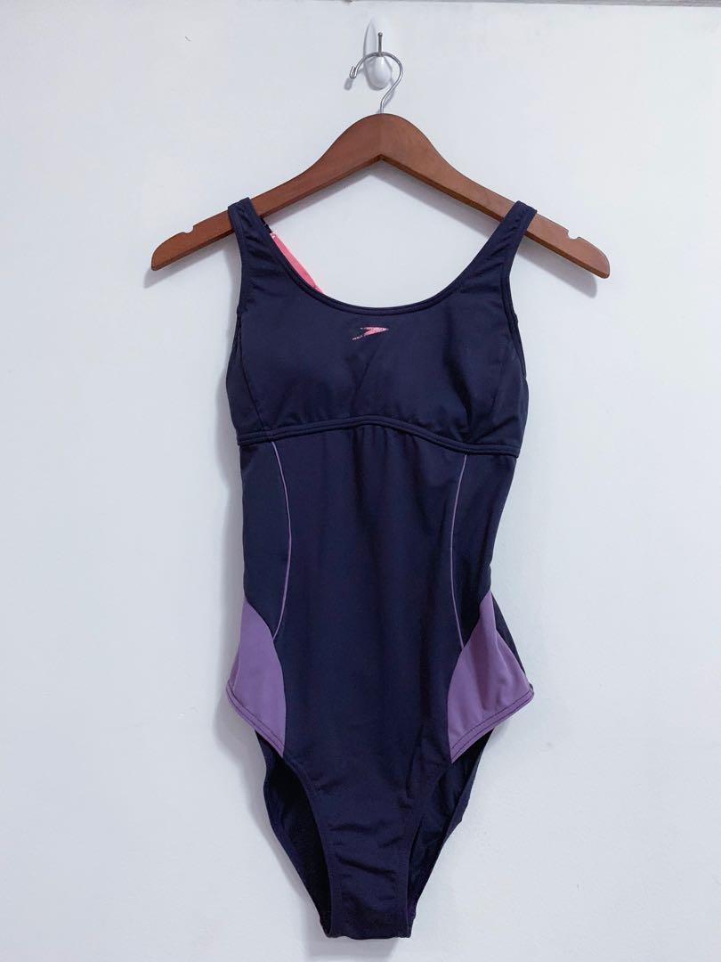 Original SPEEDO Swimming Suit