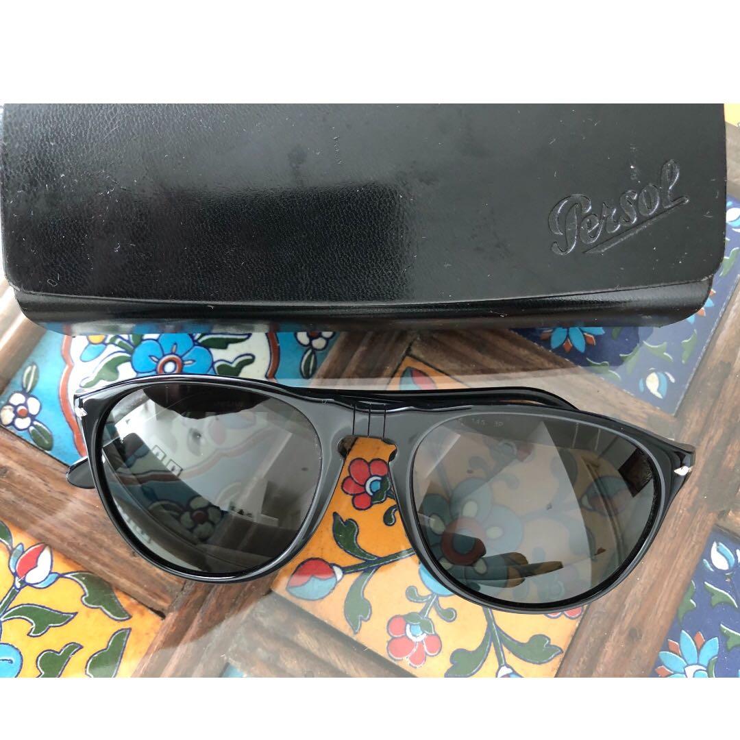 7a8a8df275d8f Home · Women s Fashion · Accessories · Eyewear   Sunglasses. photo photo  photo photo photo