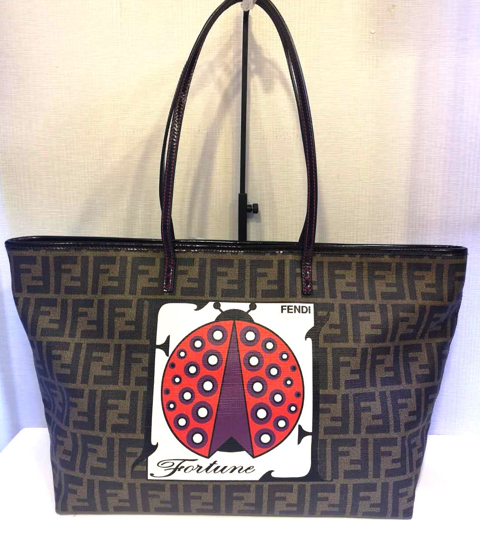 bfc4c2003a02 Home · Women s Fashion · Bags   Wallets · Handbags. photo photo ...