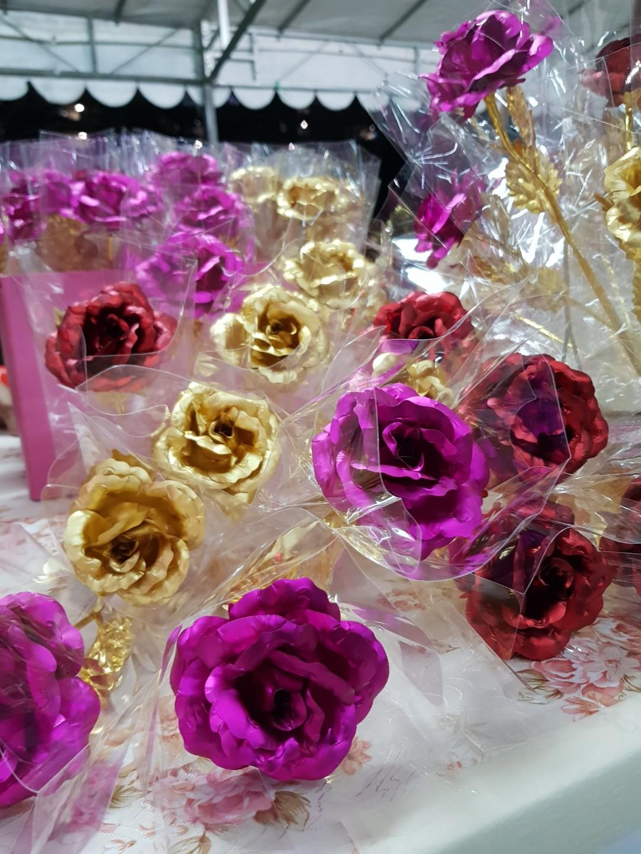 654b9fd7a95f6 Rose Flower