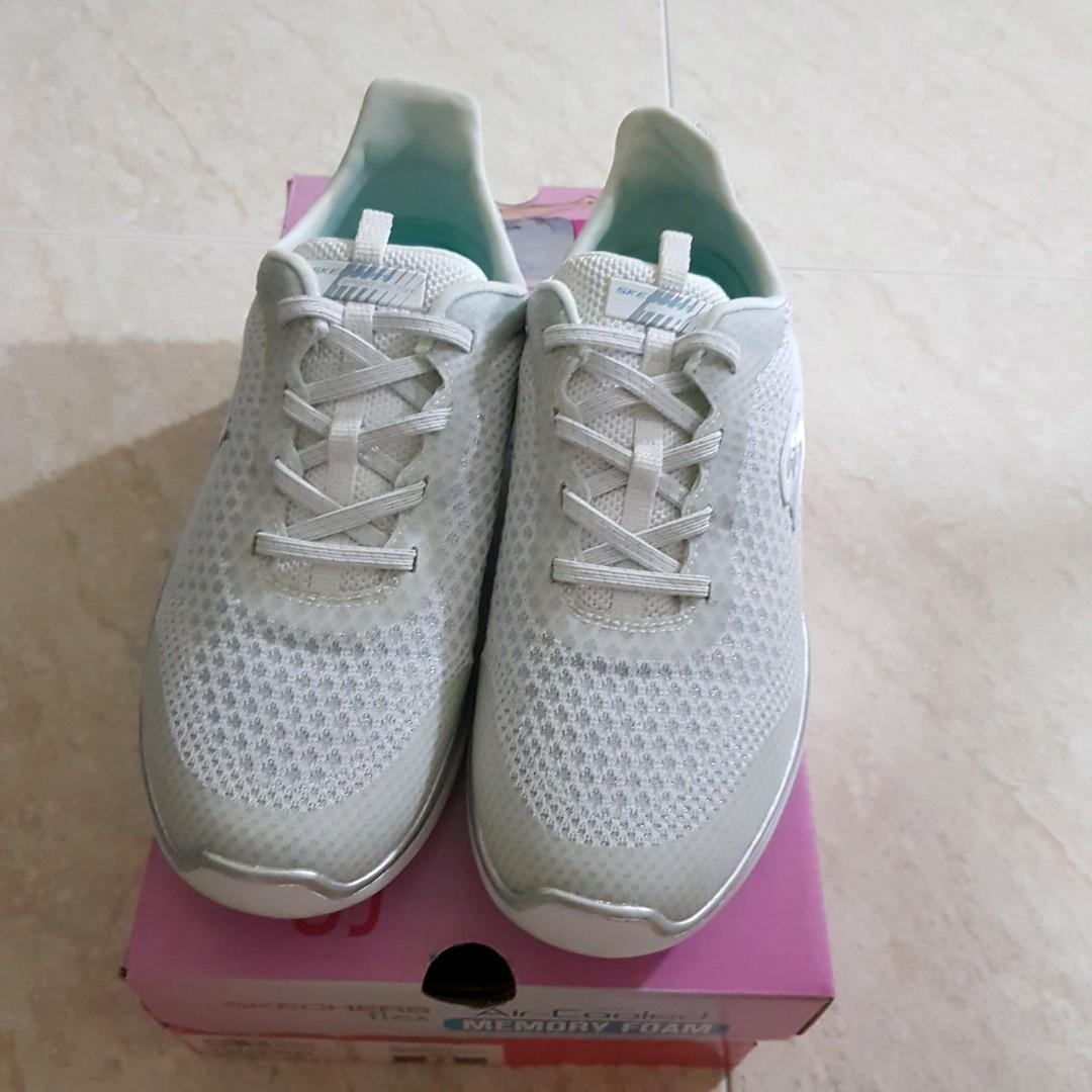 Skechers Sports Shoe