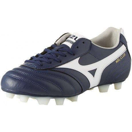 796a546d01d7f Soccer Boots, Sports, Sports Apparel on Carousell