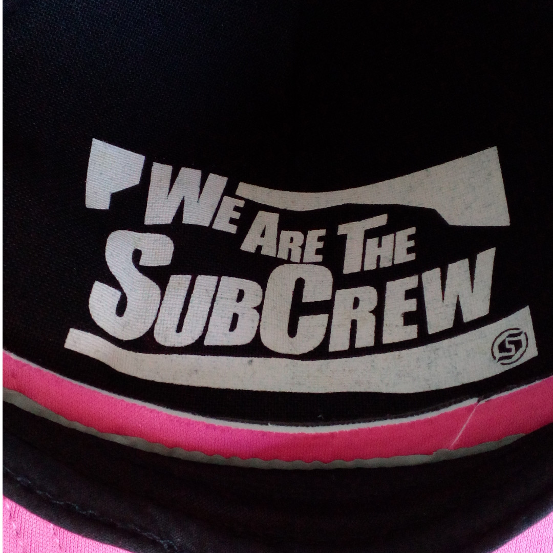 subcrew__embroidery_special_edition_mesh_cap_fw_2009_1546262100_c15e9d782
