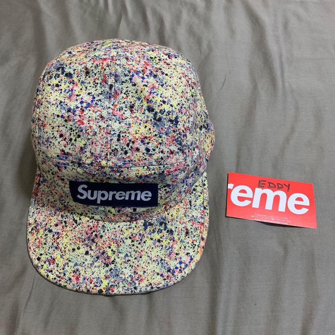 ad0e4afb112 Home · Men s Fashion · Accessories · Caps   Hats. photo photo photo photo  photo