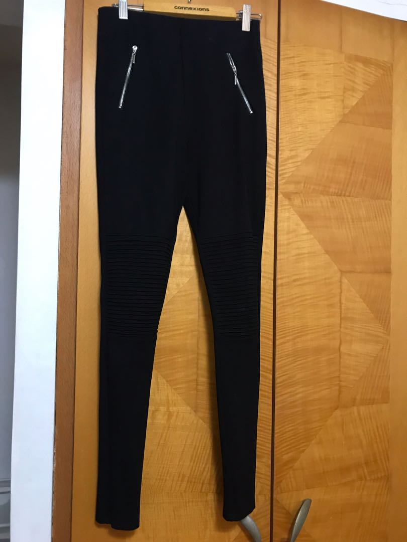 Boys' Clothing (newborn-5t) Zara Green Jogging Bottoms 12-18 Months Bnwt Special Buy Clothing, Shoes & Accessories