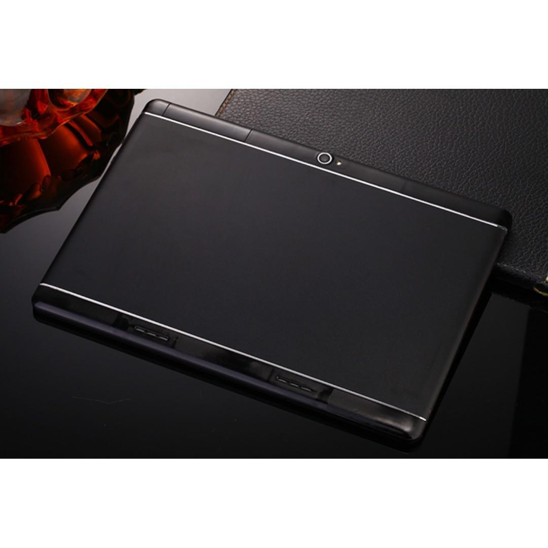 ZH960 Tablet - 10