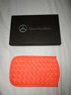 1 x brand new fruit punch Mercedes Benz Collection iphone 6 case with free delivery
