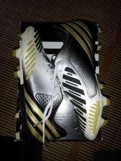 Adidas Predator