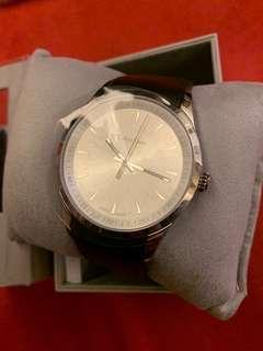 🚚 CK全新手錶