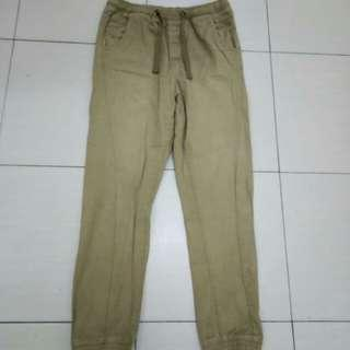 Factorie Chino Pant