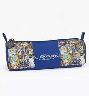 e880f54266 Ed hardy case