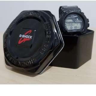 Jual G Shock GB6900 AB (Bluetooth Smartwatch)