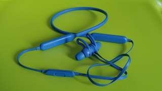 Beats earphone