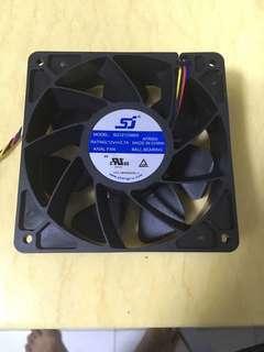 電腦大風扇