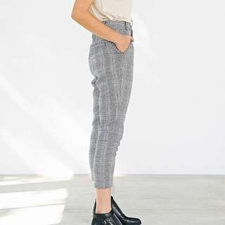 Urban Outfitters Trousers