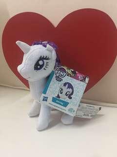 💯Original Hasbro Rarity My Little Pony