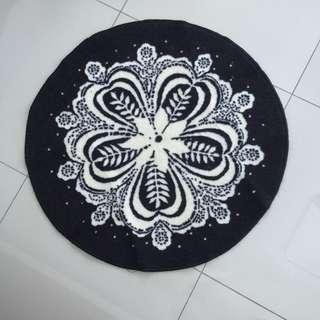 Carpet Ikea Flinga