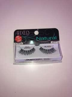 Ardel Natural Demi Wispies
