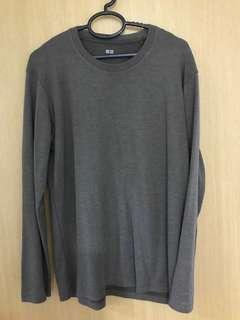 🚚 Long Sleeves shirt