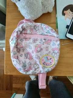 My Melody Bag