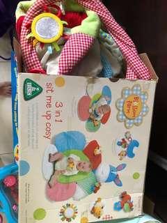 ELC baby toy