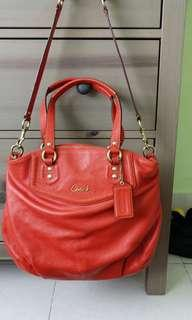 Clearance! Coach Handbag