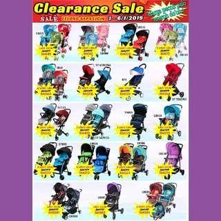 ❤ CLEARANCE!!! CLEARANCE!!!