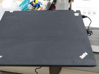 Thinkpad T400