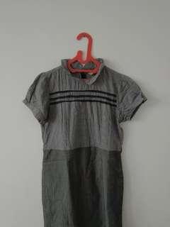 Dress B.L.F size XL