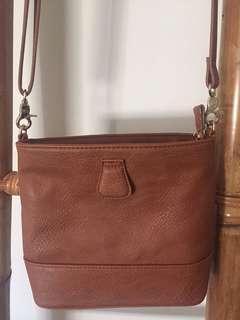 Sportsgirl Handbag