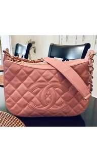 Sale!Authentic Chanel bag