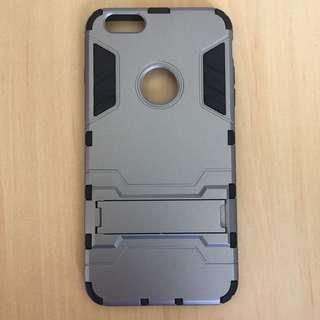 Armored iPhone 6 5.5 inches case