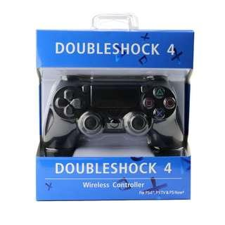 Brand New Wireless PS4 Controller for PS4 and PC Steam Game