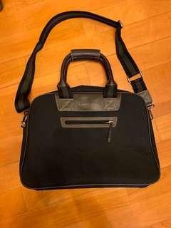 LANCEL Travel Bag