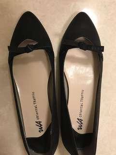 Oriental traffic 鞋