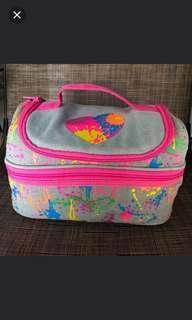 SMIGGLE lunchbag