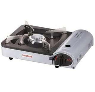 [For rent] Iwatani portable stove