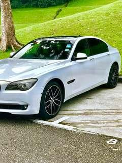 Wedding car, Cheap wedding car, Wedding Chauffeuring, Rental, Personal Limo, Personal Parties Driver, Airport Transfer, Dates, Special Occasions, Etc.