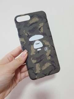 Sales instock IPhone 7 plus casing