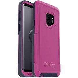 Otterbox Pursuit series for Samsung S9