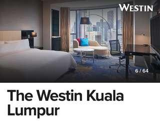 The Westin KL