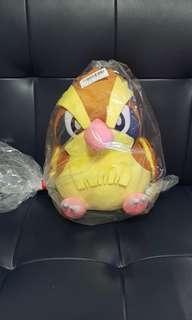 Pidgey Pokemon