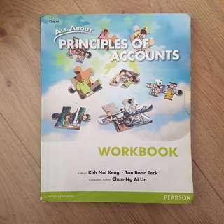 POA workbook
