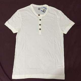 Topman Tshirt