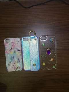 case iphone 6 case iphone 7 case iphone 8